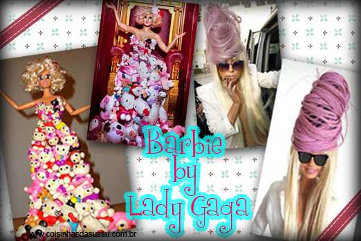 barbieLadyGaga copy