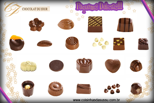 chocolatedujour copy3 copy