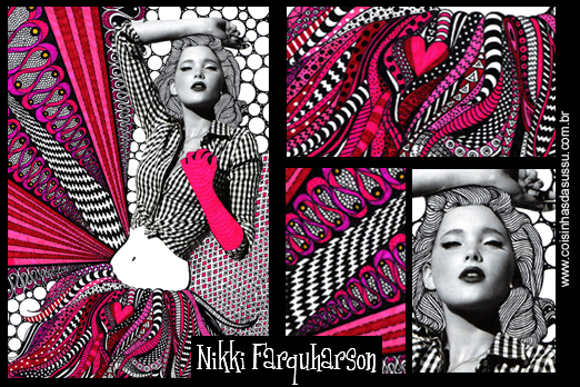 nikki_grafismo copy3