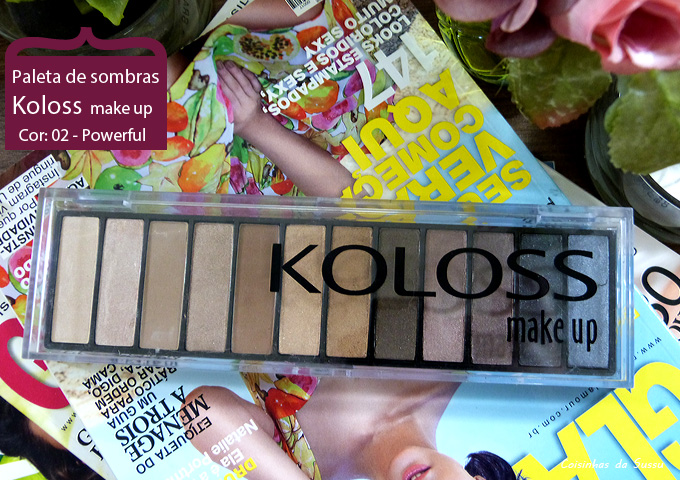 koloss_paleta_powerful