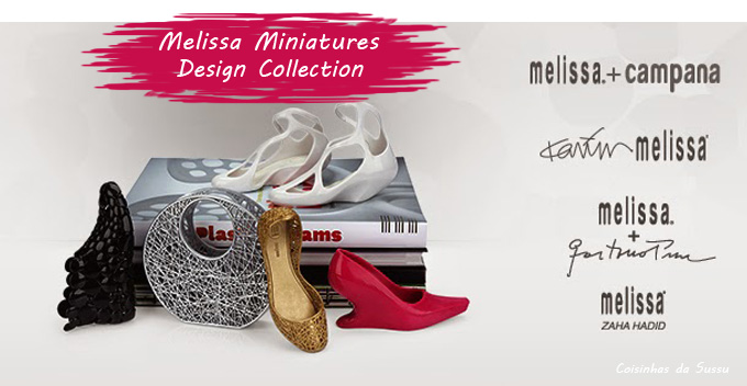 MINIATURES-DESIGN-COLLECTION