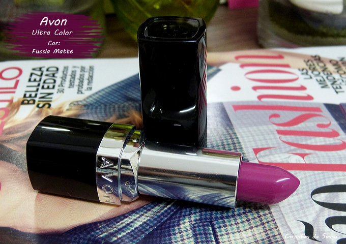 batom_avon_ultra_color_fucsia_mate