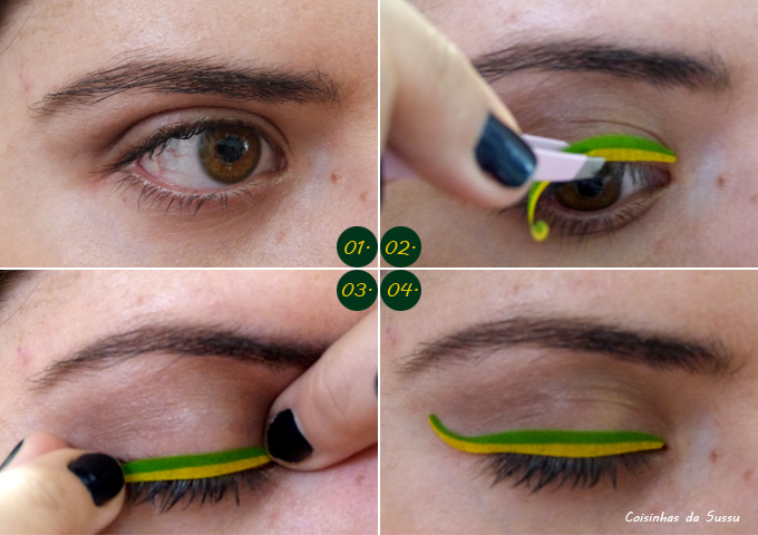 make_copa_eye_tattoo_delineador