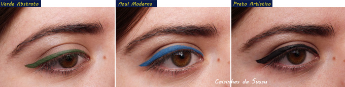 avon_color_trend_pop_art_delineador_colorido