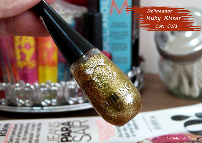 delineador_dourado_ruby_kisses
