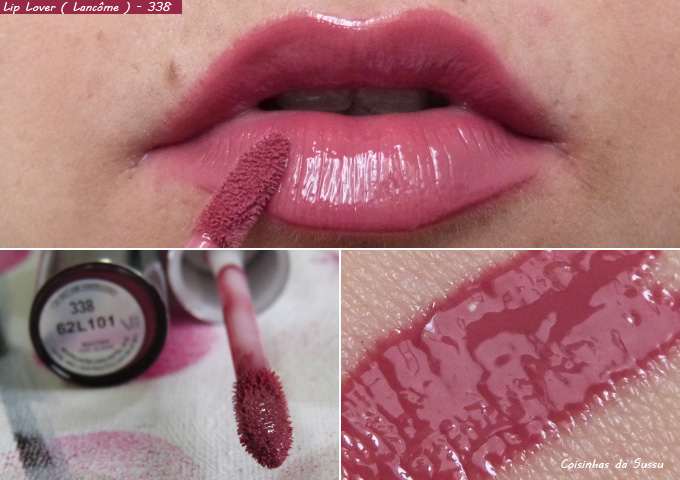 lancome_lip_lover_gloss_338