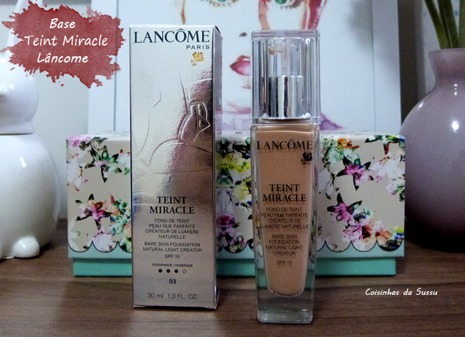 base_lancome_teint_miracle
