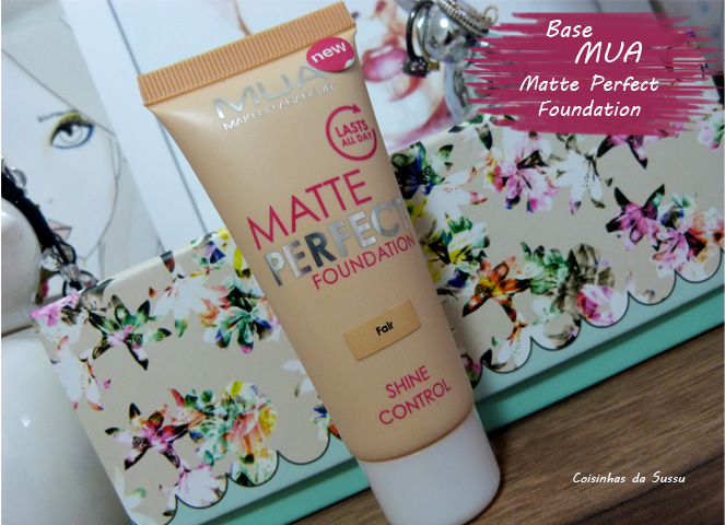 base_mua_matte_perfetc_foundation