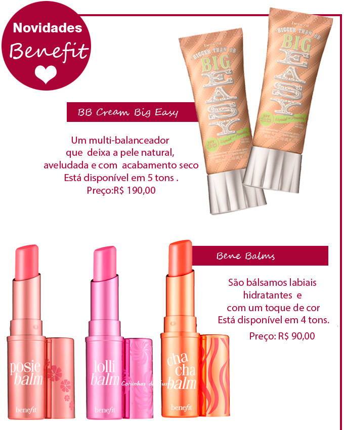 benefit_balm_bbcream