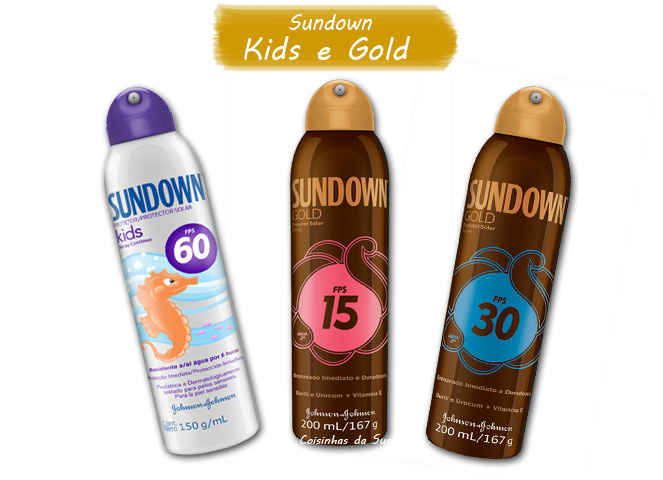 protetor_solar_sundown_kids_gold