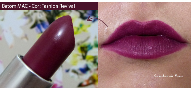 batom-mac-fashion-revival_coleção_the_matte_lip