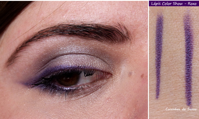 makes_maybelline_lápis_color_show_roxo