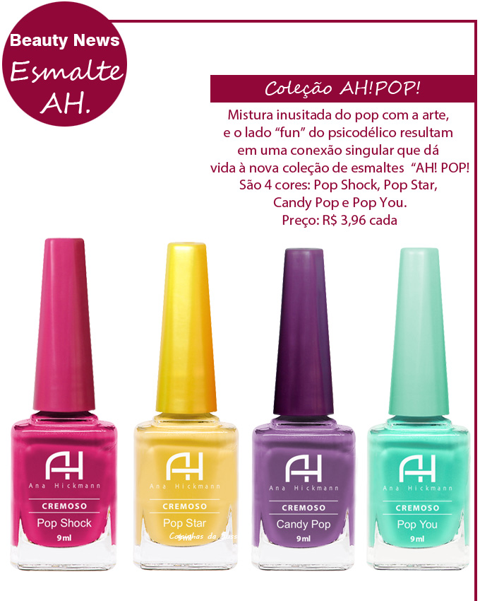 beauty-news-esmalte-AH-pop-art