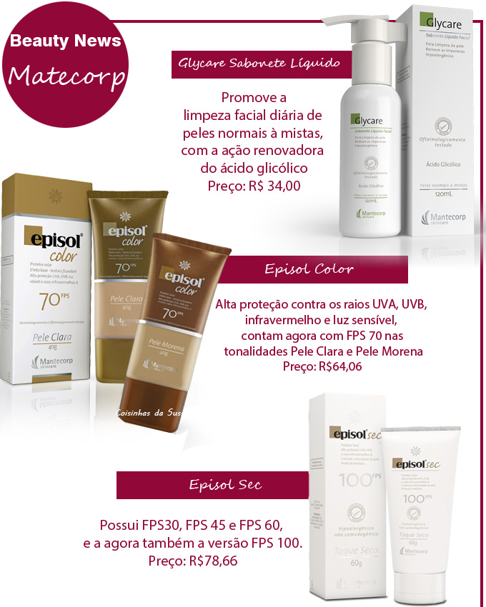 beauty-news-mantecorp