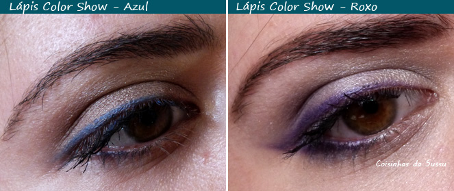 lápis-collor-show-maybelline-swatch