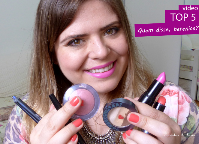 video-top-5-quem-disse-berenice