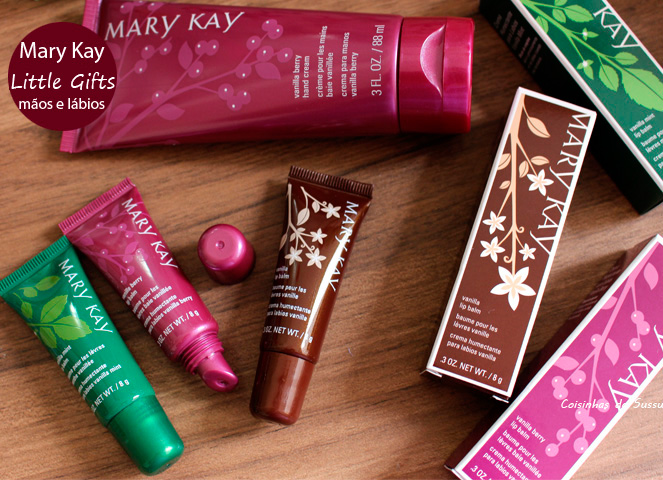 mary-kay-lip-balm