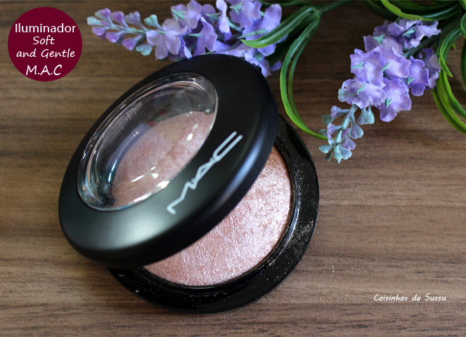 iluminador-mac-sofft-and-gentle-