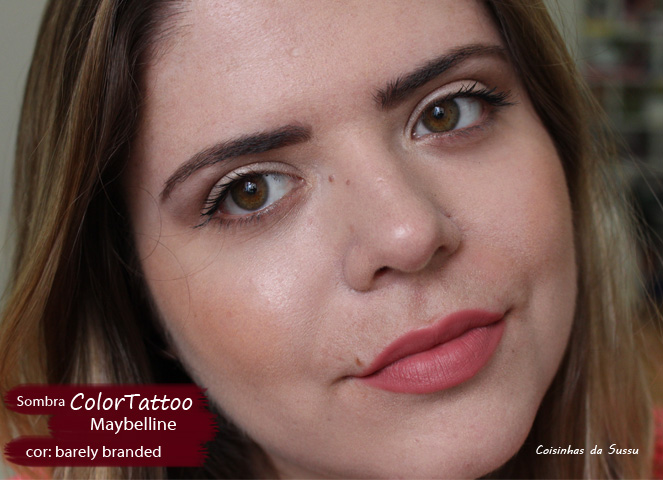sombra-colortatto-maybelline-6