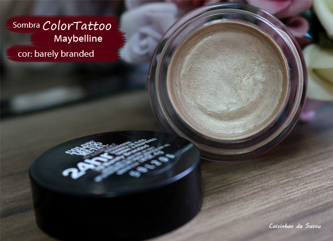 sombra-colortattoo-maybelline-swatch