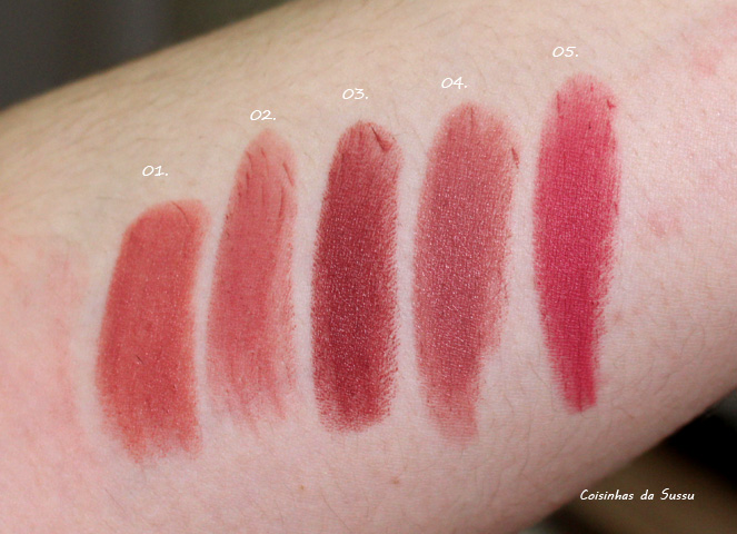 top-5-batons-nude-swatch