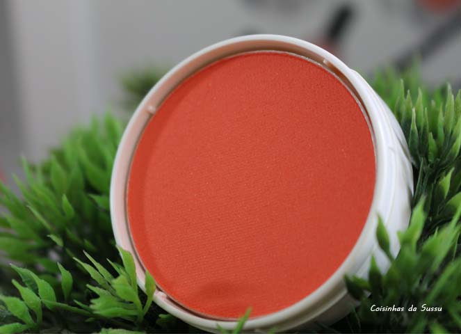 avon_color_trend-blush-1