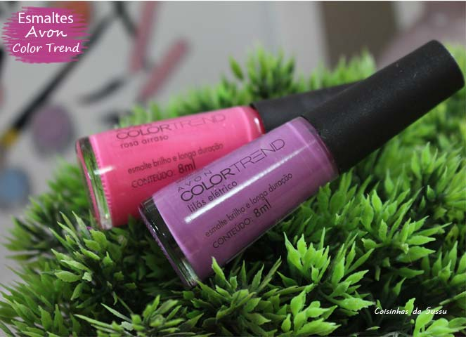 avon_color_trend-esmaltes