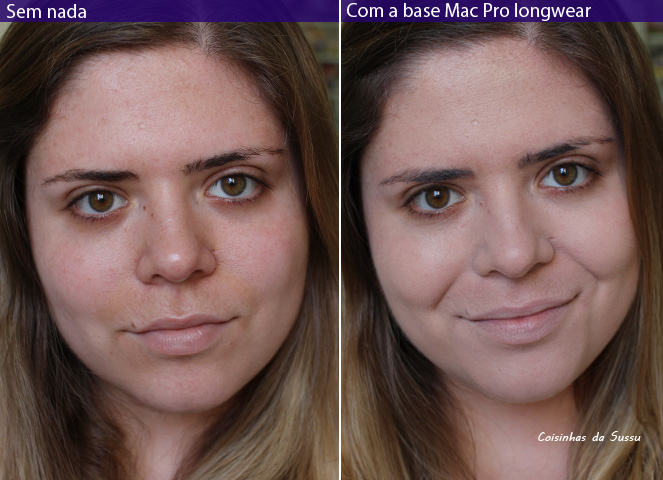 mac-base-prolongwear-antes e depois