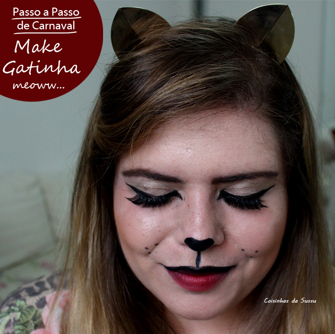 make-de-carnaval-tutorial-make-gatinho-1