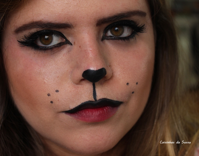 make-de-carnaval-tutorial-make-gatinho-11