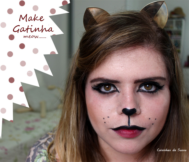 make-de-carnaval-tutorial-make-gatinho-12