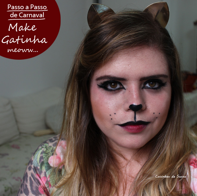 make-de-carnaval-tutorial-make-gatinho