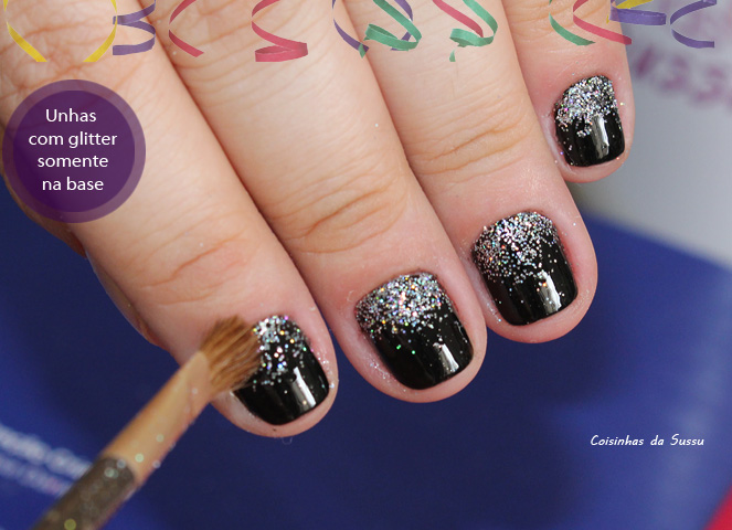 tutorial-de-unhas-de-carnaval-glitter-degrade