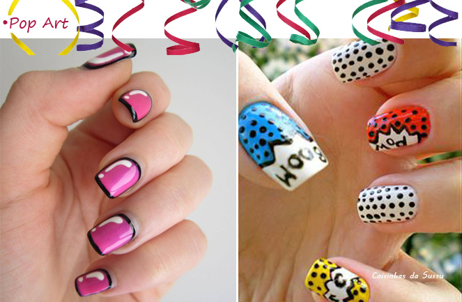 unhas-de-carnaval-pop-art
