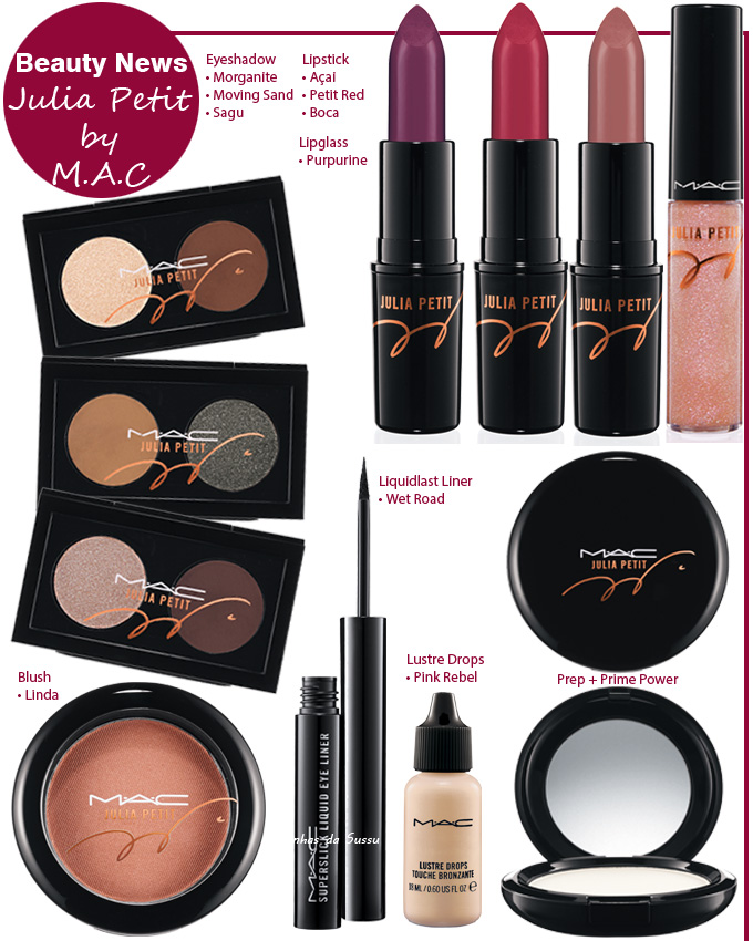 coleção-make-julia-petit-mac-beauty-news
