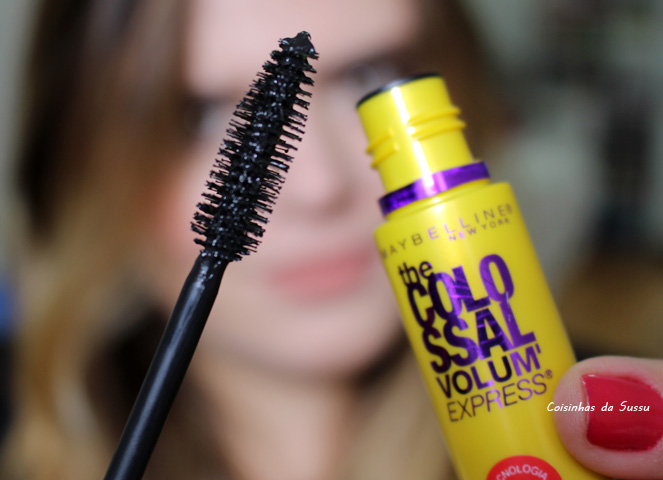 máscara-the-colossal-maybelline-resenha