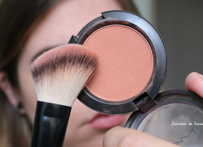 blush-mac-copertone-3