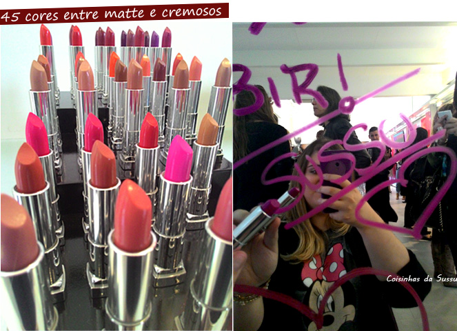 evento-batom-maybelline-color-sensational-1