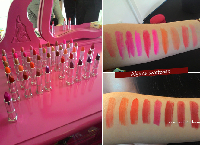 evento-batom-maybelline-color-sensational-2