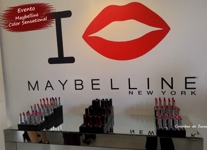 evento-batom-maybelline-color-sensational