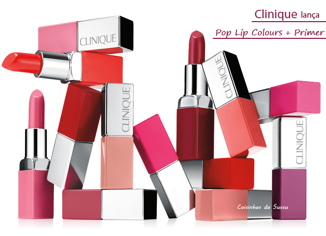 clinique-pop-lip-colours-batons