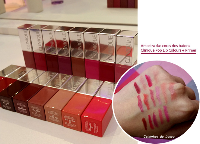 clinique-pop-lip-colours-batons3