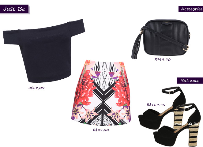 renner-preview-primavera-verao-just-be